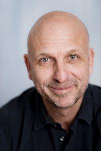 Michael Miethe